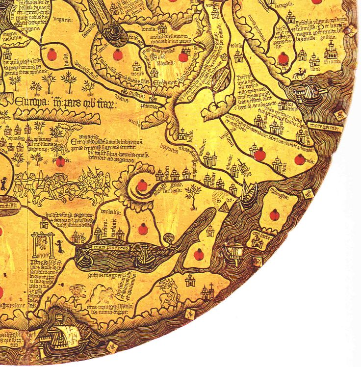 21 best History supplements images on Pinterest Ottoman empire - copy world map pdf file