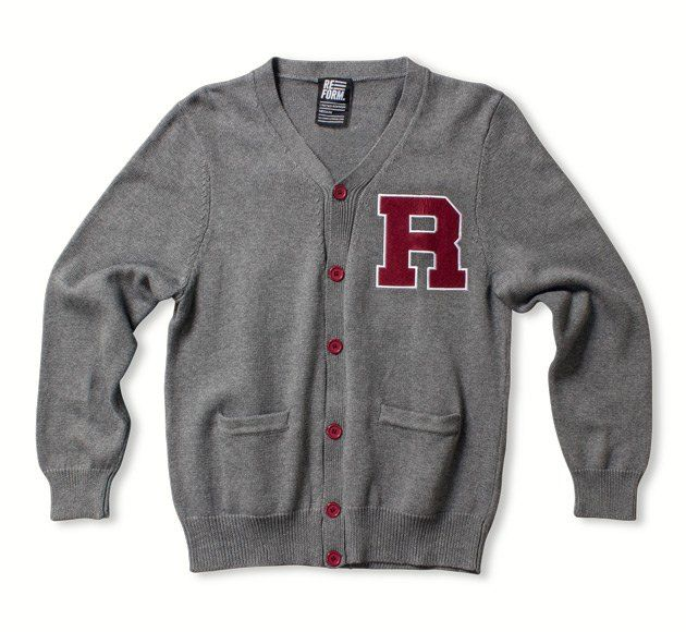 Design Your Own Letterman Jacket | your custom rib from our awesome range of colours i add your own ...