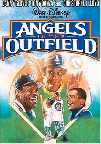 Angels in the Outfield DVD ~ Danny Glover, http://www.amazon.com/dp/B0000633U2/ref=cm_sw_r_pi_dp_.ZqHpb16Z730Q