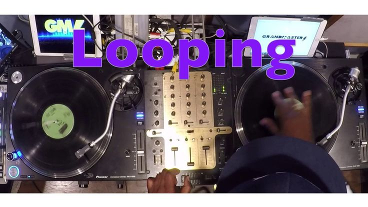 A Letter to Kool Herc From Grandmaster Flash A Letter to DJ Kool Herc: there is so much confusion on who created the loop. Help me set the record straight.  Grandmaster Flash - August 26 2017 at 09:14PM