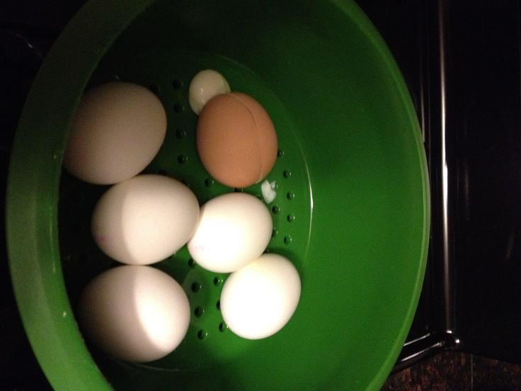 1000+ ideas about Hard Boiled Egg Microwave on Pinterest ...