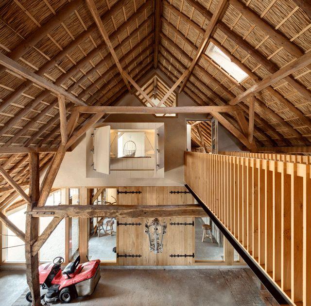 boerderij-bleijendaal-voormalige-deel-hollands-huis.gif 640×631 pixels