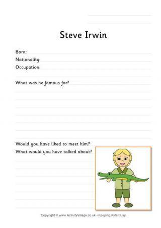 irwin preschool 1000 images about australian unit school on 252
