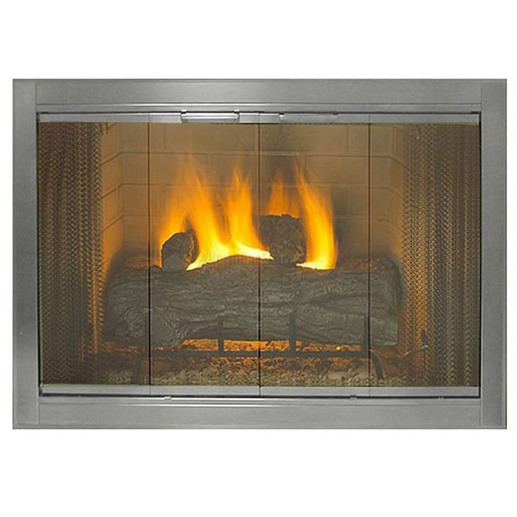 13 best valor fireplaces legend g3 5 insert series images on