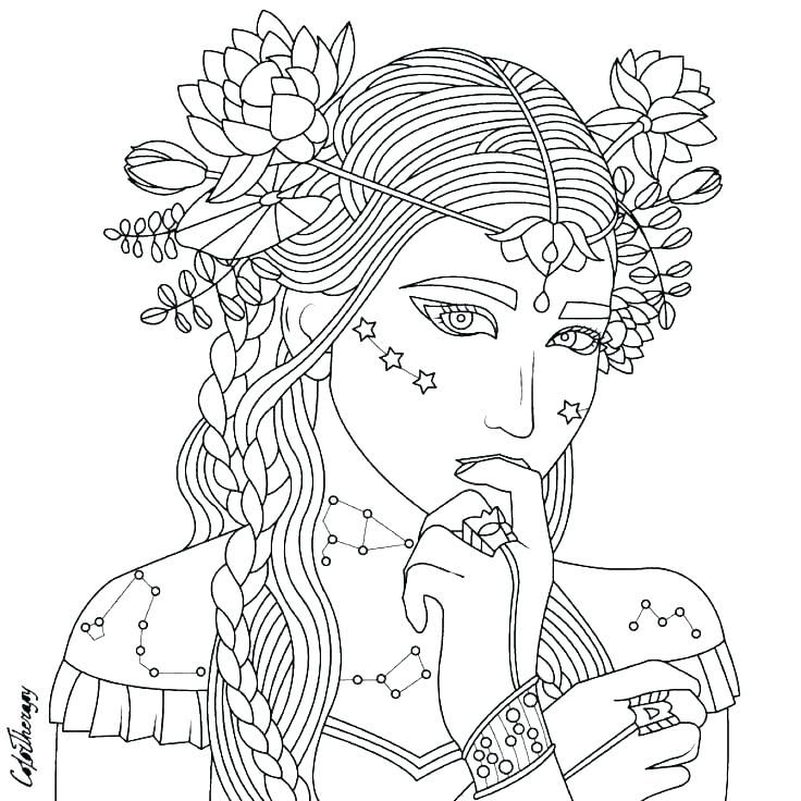 Shake It Up Coloring Pages Shake It Up Coloring Pages Shake It Up Coloring Pages To Print Printab People Coloring Pages Cute Coloring Pages Free Coloring Pages