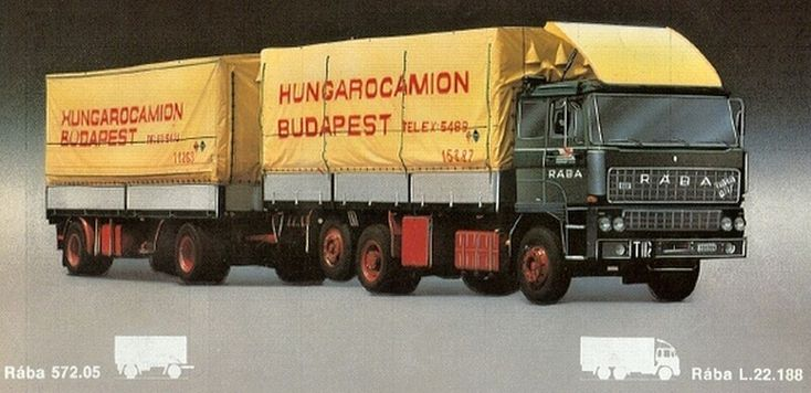 Raba L22  HUCA 01