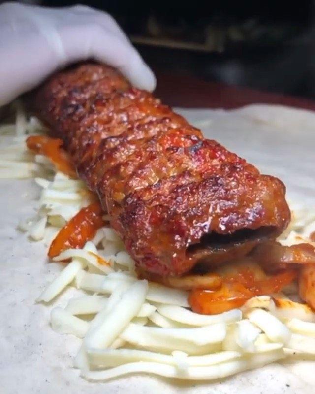 Steak Videos On Instagram Adana Kebap Follow