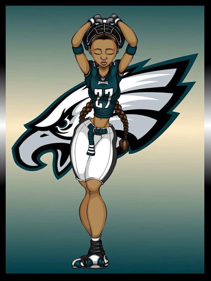 Iphone X Philadelphia Eagles Wallpaper 120 Best Philadelphia Eagles Images On Pinterest Fly
