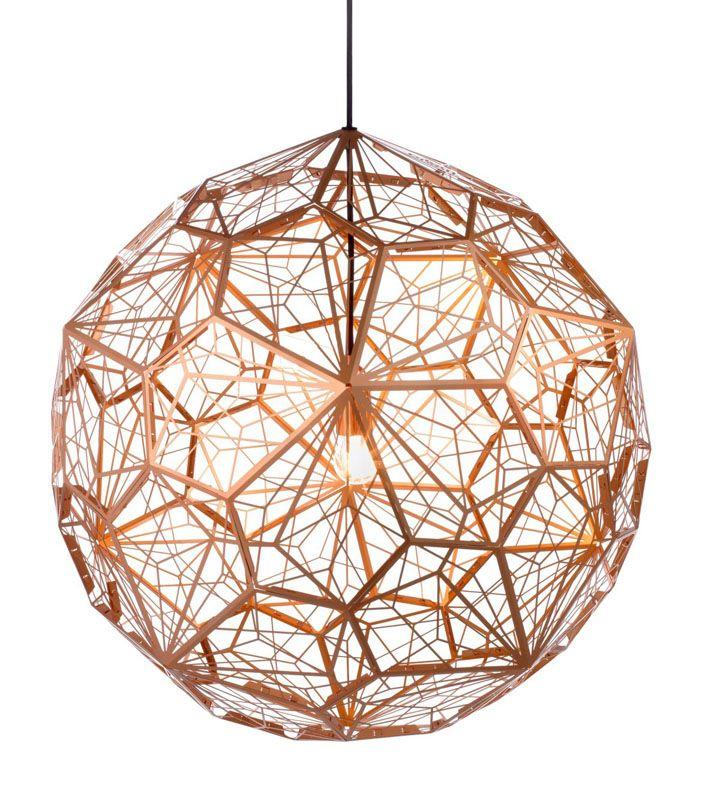http://retaildesignblog.net/2012/03/09/etch-web-lamp-by-tom-dixon/