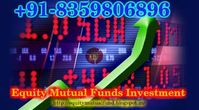 Ftr Stock Quote 75 Best Stocks And Mutual Fund Investment Images On Pinterest .