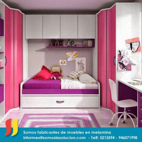 M s de 1000 ideas sobre banco de tocador en pinterest for Roperos para dormitorios en lima