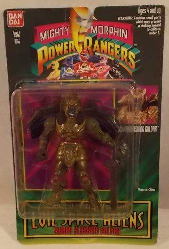 49 best images about power rangers toys  u0026 collectibles 1993
