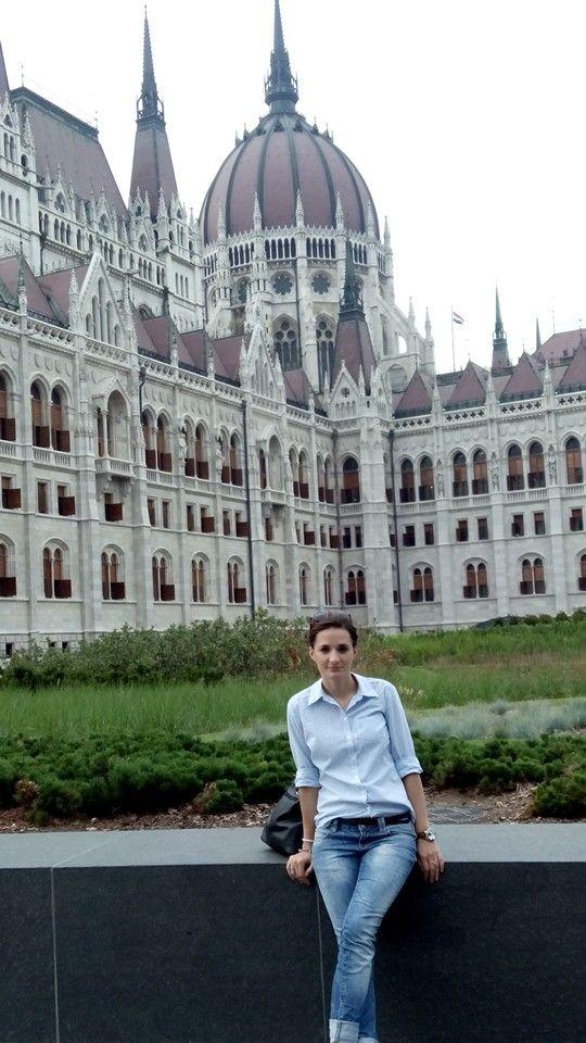 Budapesta 2014