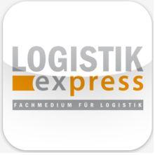 LOGISTIK express Print & E-Paper Ausgabe 1/2015. Die Verbreitung der Inhalte über Print, Desktop, Social Media, Mobile und Video über die wichtigsten Informationskanäle hinweg ist unsere Gesamterfolgslieferkette.