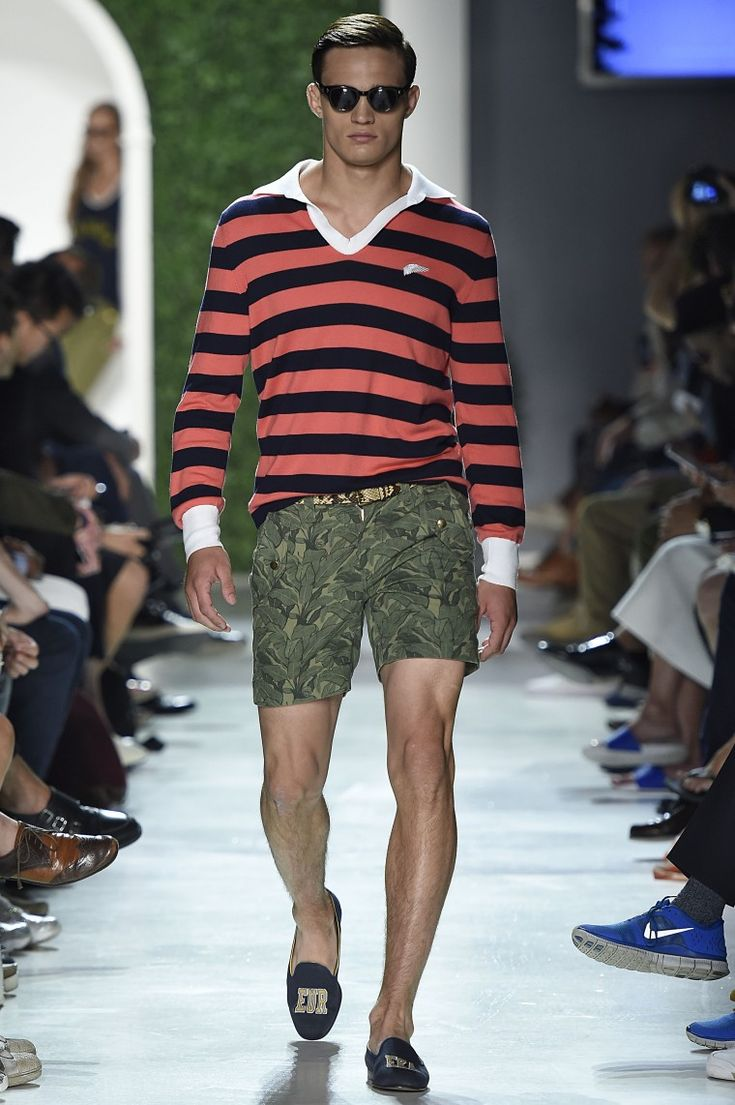 Michael-Bastian-Spring-Summer-2016-Collection-New-York-Fashion-Week-Men-007