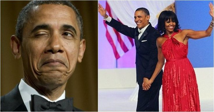 Obama's Regret Sparks Plans To Change US In Last Days & You'll Be Pissed