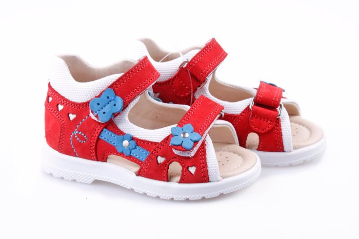 #minimen #МИНИМЕН #good #goodtimes #shoes #baby #fashion #moda #girls #boys #orthopedic #shoe #footwear #breakfast #башмак #schuh #kinder #enfant #dijete #stivali #barn #бада #criança #brand #follow #instagood #baby #boots
