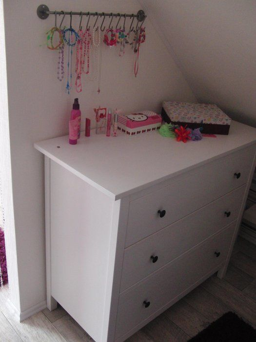 29 best kinderzimmer images on pinterest child room baby rooms and beauty products. Black Bedroom Furniture Sets. Home Design Ideas