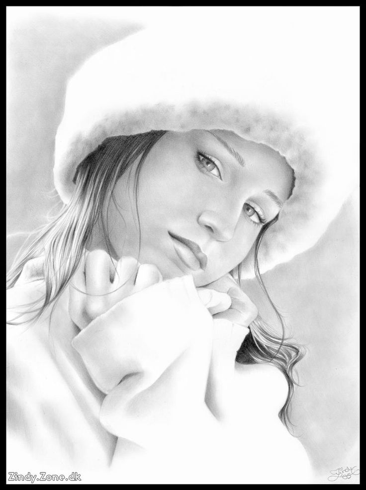 25+ unique Cool pencil drawings ideas on Pinterest ... Unique Drawings In Pencil