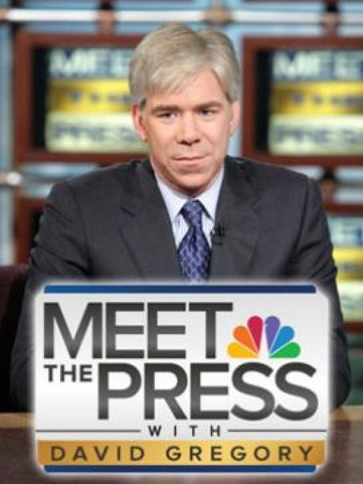 meet the press david gregory dancing on today