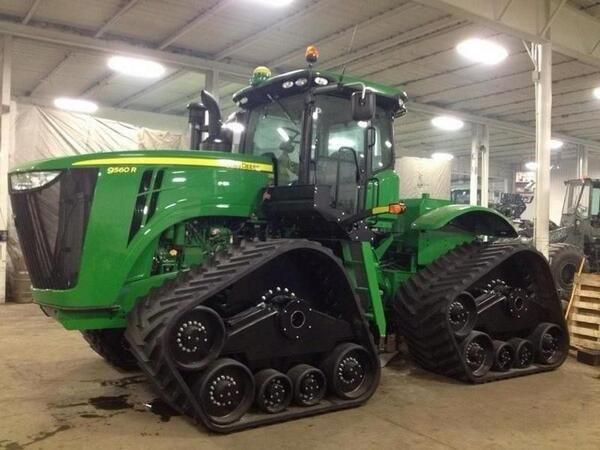 jd quad trac john deere tractors pinterest quad. Black Bedroom Furniture Sets. Home Design Ideas