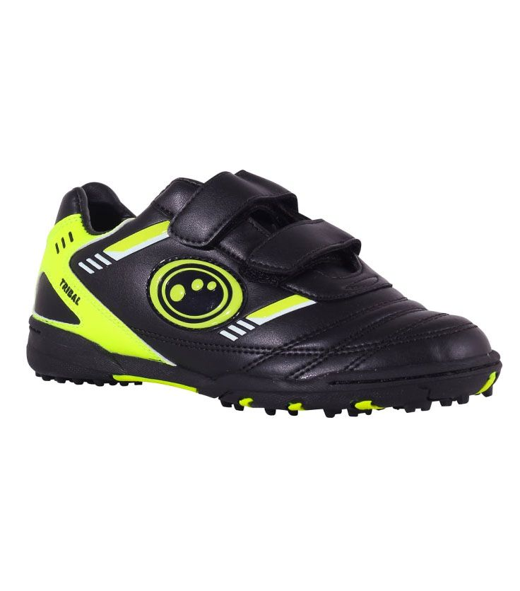 Optimum Tribal, Boys' Football Training Shoes Visit our amazon store for more exciting, cool and affordable products! #footballboots #footballshoes #footballgear #footballkit #footballlifestyle #footballlife #football #trainingboots #trainingshoes