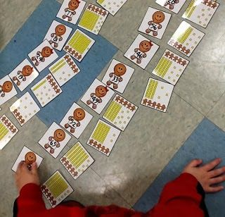First Grade Place Value and Base 10 Block Centers. First Grade Math Centers for Place Value aligned to the Common Core.