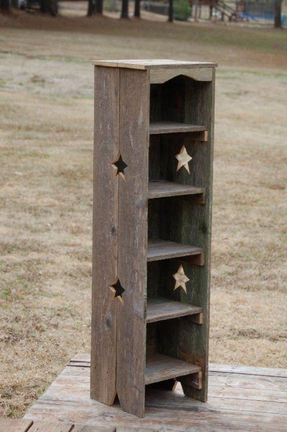 17 Best ideas about Skinny Bookshelf on Pinterest | Toddler playroom,  Toddler bedroom ideas and Diy dvd shelves