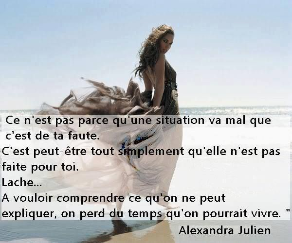 Exceptionnel 237 best inspiration! images on Pinterest | Words, French quotes  GE54