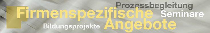 Grundig Akademie - Firmenspezifische Angebote http://www.grundig-akademie.de/cms/index.php/firmenspezifische/