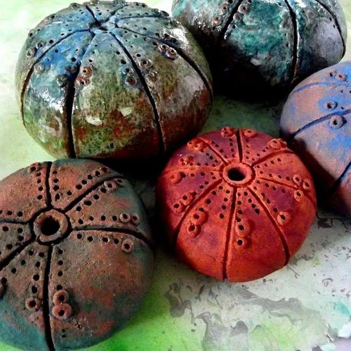 Jennie Marie Art - Whangarei FB for sale