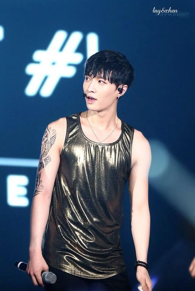 So hot lay XD