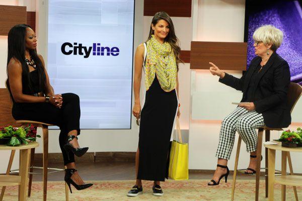 Cityline Lookbook: Hot summer looks from Marshalls | Cityline
