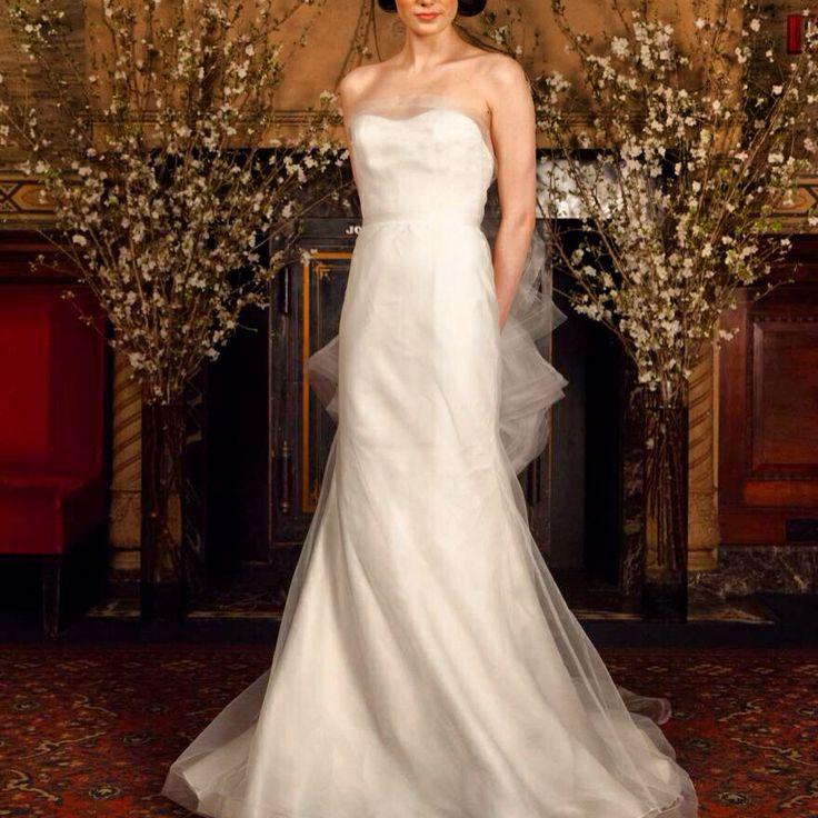 Austin Scarlett Wedding Gowns: 8 Best Austin Scarlett Collections Images On Pinterest