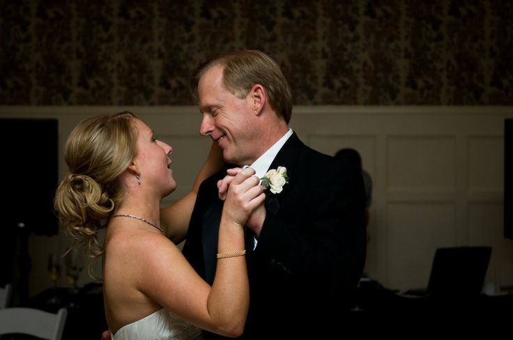 Here are some great father/daughter dance songs for your wedding: http://philadelphiaquartet.com/…/great-fatherdaughter-dance… #father #wedding #dad #dancesong #fatherdaughterdance #psq #weddingband #philadephia #philadelphiaband #philadelphiawedding Photo Source: https://www.flickr.com/photos/johnmichaelmayer/3044481409/