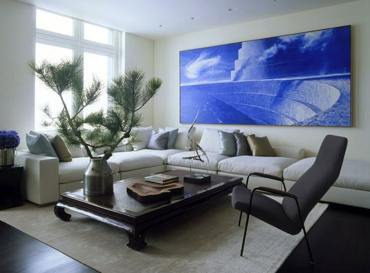 701 best condos and small spaces images on Pinterest