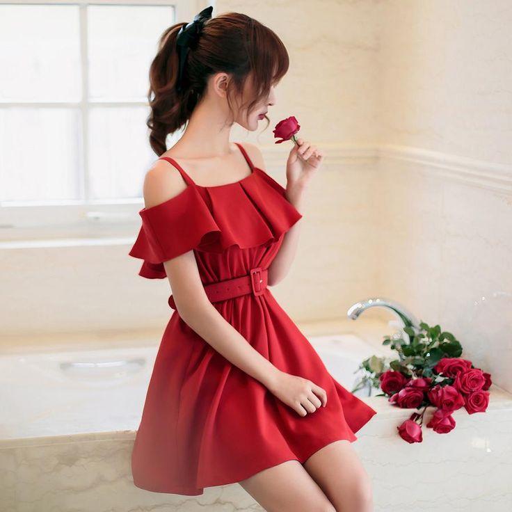 ключевых картинки платье на свидание праву щавелевые