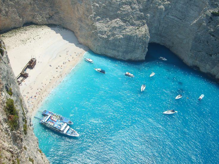 Relaxing #zante - #Zakinthos - #Ionian #Islands