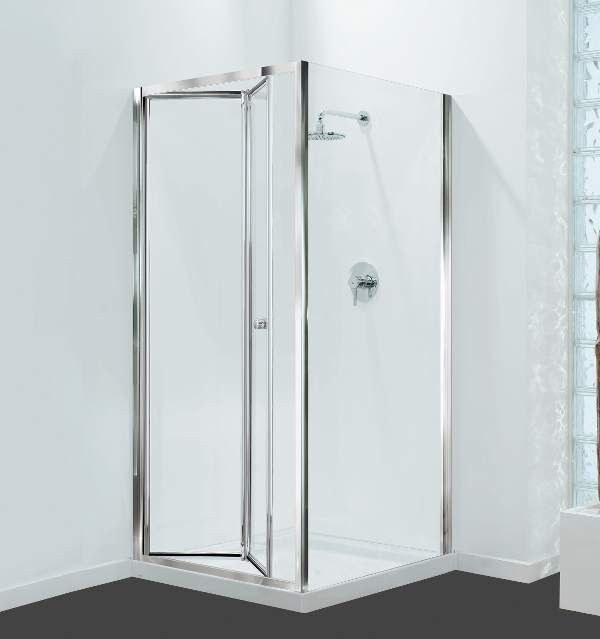 Best 25 bifold shower door ideas on pinterest shower for 1750 high shower door