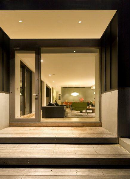 Wattletree Rd   Neil Architecture