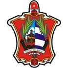 FC Ciego de Ávila - Cuba