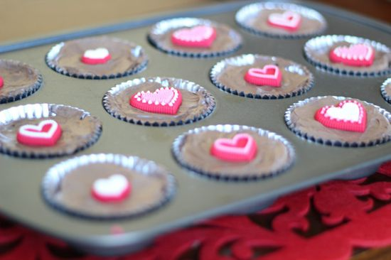 Chilly Chocolate Mini Cheesecakes: Oreo Chocolates, Ww Points, Chocolates Cheesecake, Weights Watchers, Chocolates Cupcakes, Cheesecake Cups, Chocolate Cheesecake, Minis Cheesecake, Chilli Chocolates