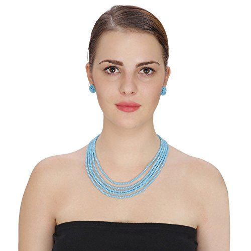 Dazzling Indian Bollywood Five Layer Light Blue Color Cry... https://www.amazon.ca/dp/B06XW1QMFB/ref=cm_sw_r_pi_dp_x_Ffl2yb5CXWN3G