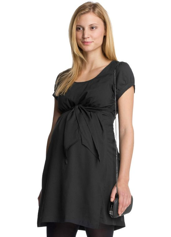 Maternity Dress Fashion