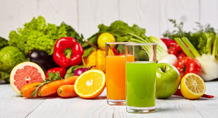 Dos and Don'ts for Your First At Home Juice Cleanse