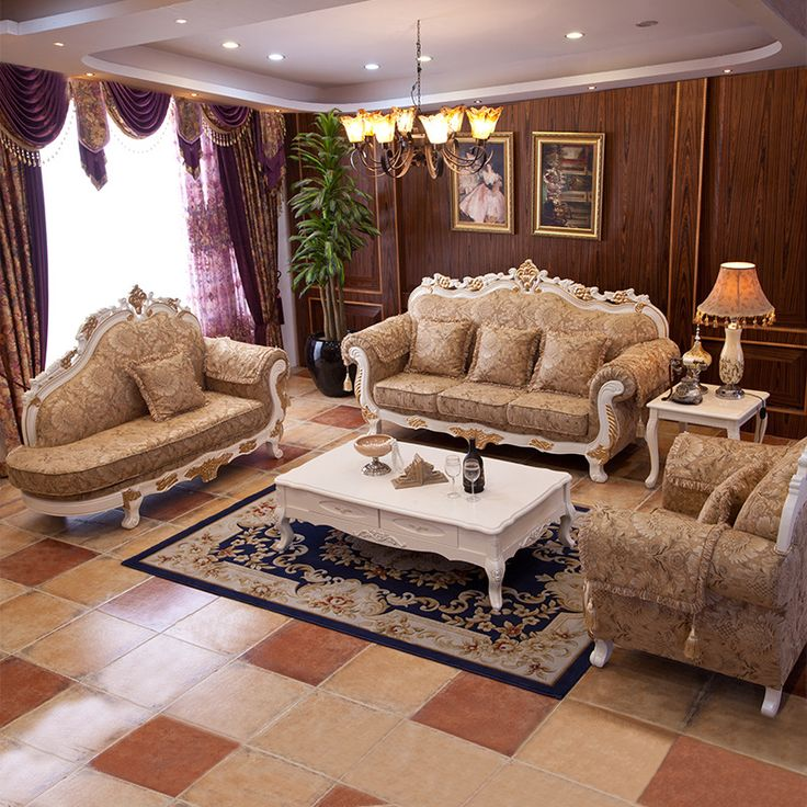 Cheap Living Room Sofas, Buy Directly From China Suppliers: Photos List
