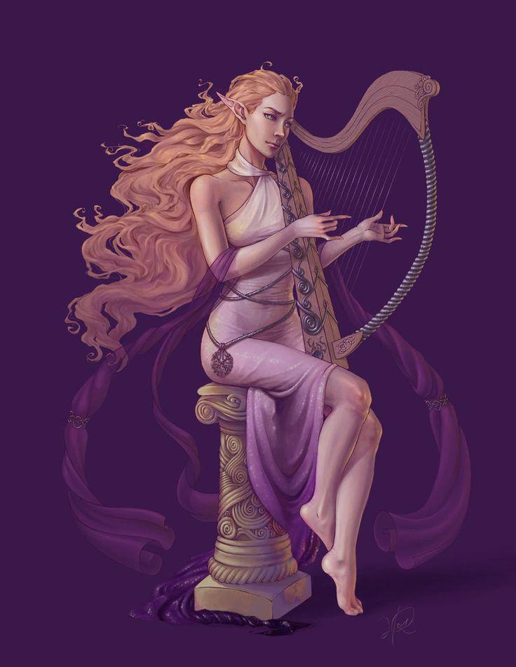 https://s-media-cache-ak0.pinimg.com/736x/07/29/bd/0729bd606990afdf046296379e5e3b17--elves-fantasy-fantasy-art.jpg
