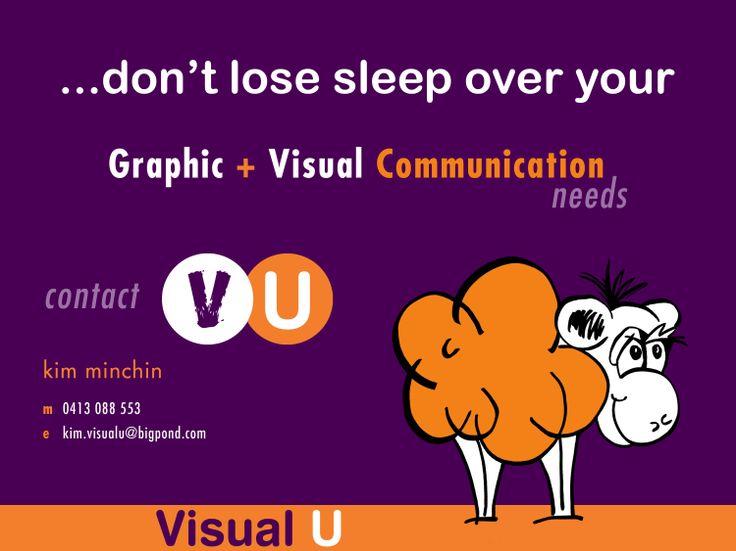 Visual U Final Slides