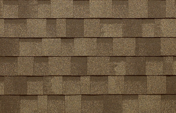 Best 13 Best Images About Iko Cambridge Shingles On Pinterest 640 x 480