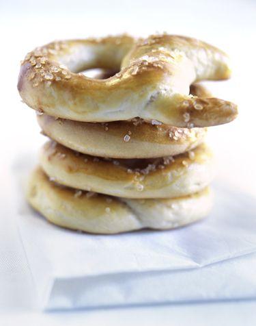 pretzels: Food Packaging, Caroline Vans, Rodeo Donuts, Vans Of, Rodeo Chick, Food Breads, Mindfulness, Jan Luijk, Luijk Photography